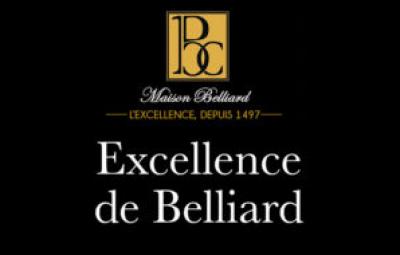 Château Duhart Milon Rothschild, Grand Cru Classe, Pauillac