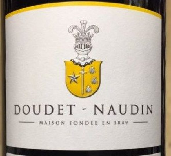 2005 VOLNAY DOUDET NAUDIN - MAGNUM