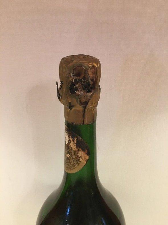 Taittinger, Comtes Champagne, Champagne, France, AOC