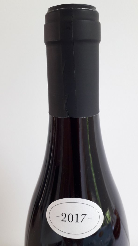 Jean Michel Giboulot, Savigny Beaune Aux Serpentieres , Burgundy, Savigny Les Beaune, France, AOC, 1er Cru