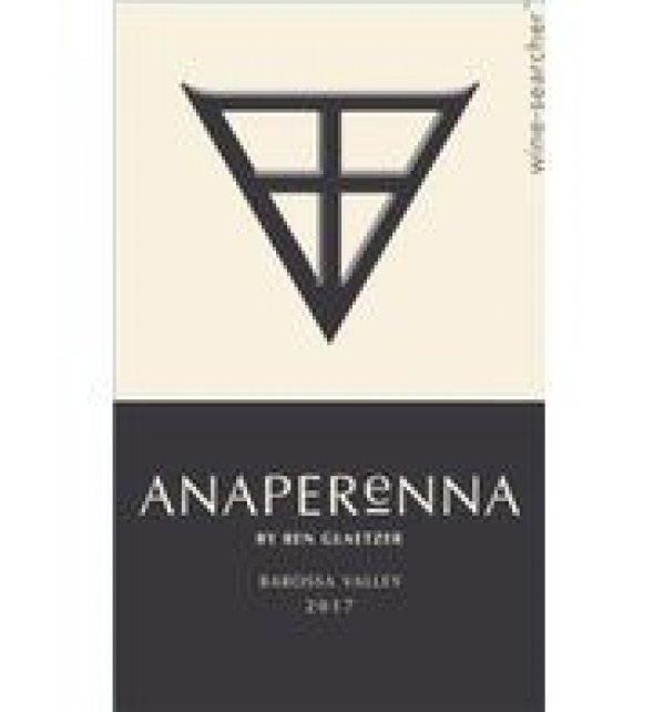 Glaetzer Anaperenna - Godolphin