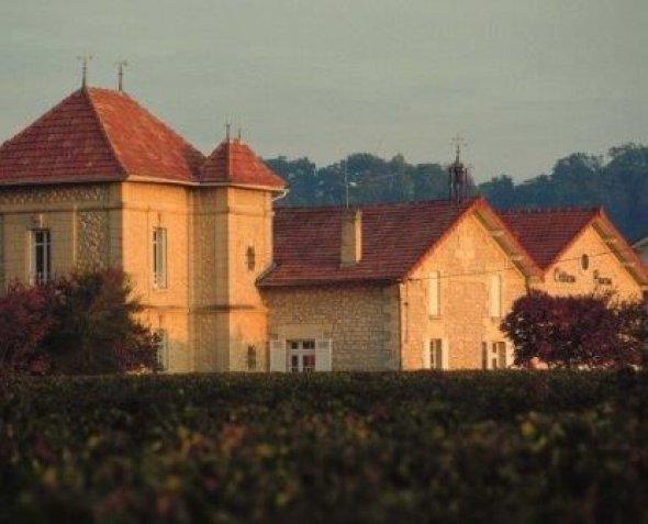 Chateau Pipeau, Saint-Emilion Grand Cru