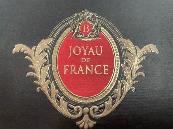 Boizel, Grand Vintage Brut