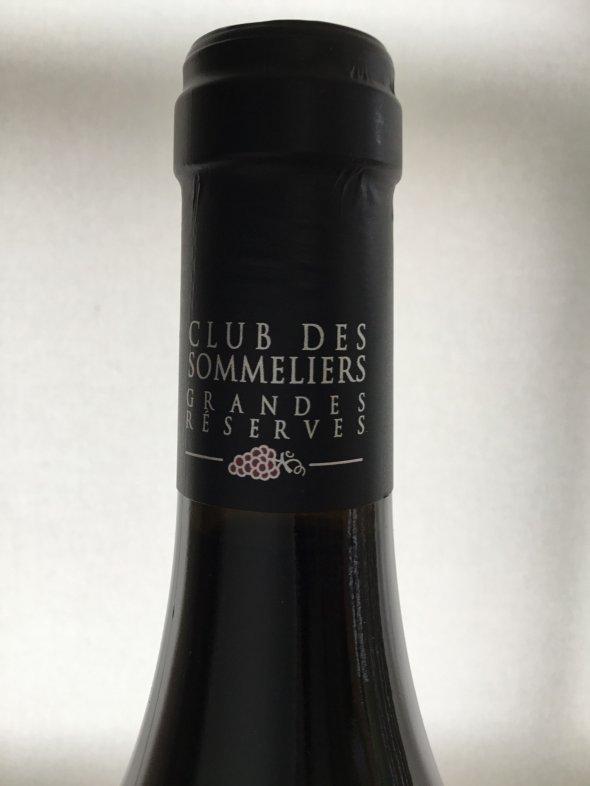 Rene Monnier, Beaune Premier Cru, Cent-Vignes