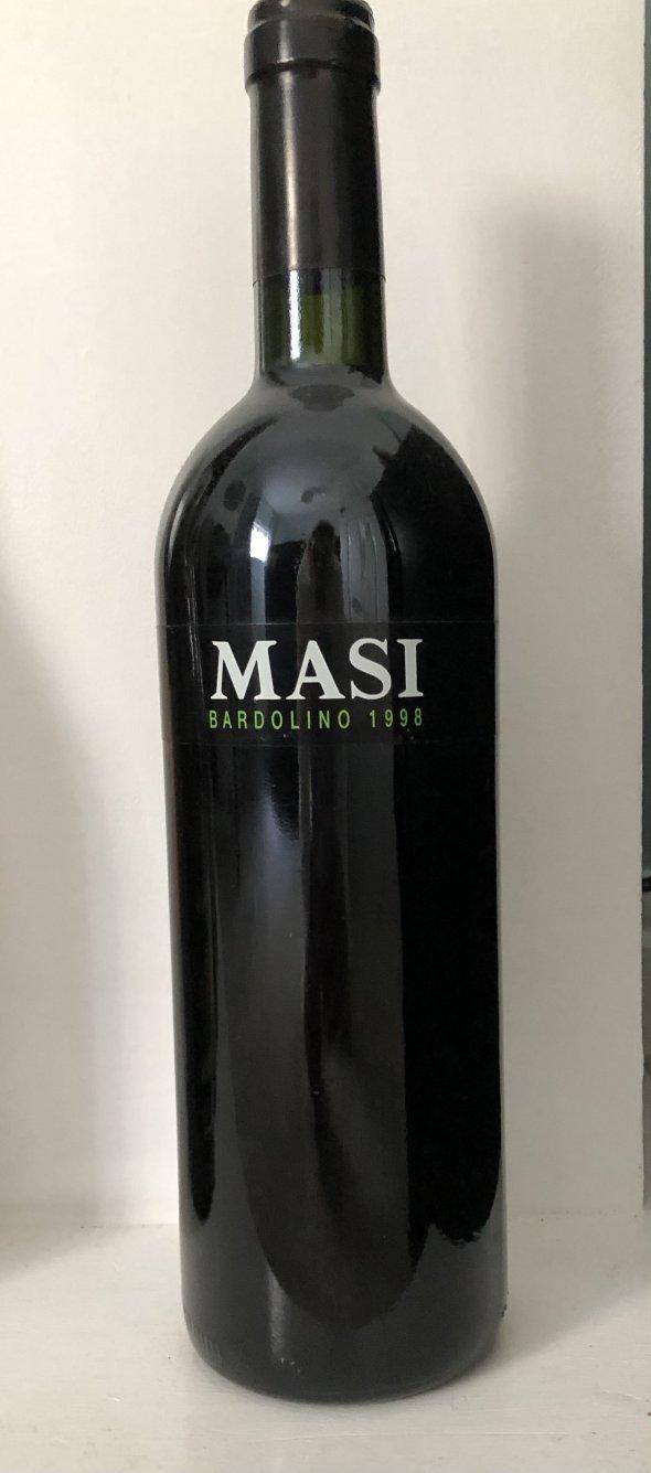 Masi, Bardolino