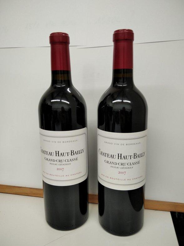 Mixed Case + 4 bottles