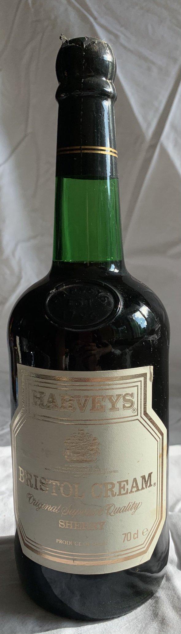 Graham's, Late Bottled Vintage Port