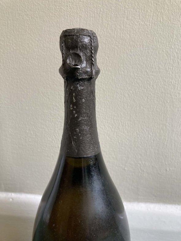 Moet et Chandon, Champagne Cuvee Dom Perignon