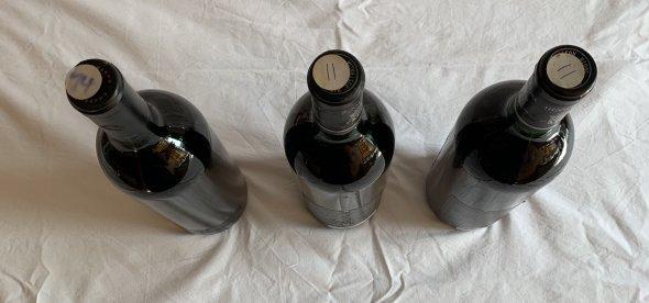 Henschke, Cabernet Sauvignon