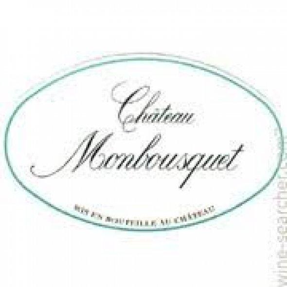 Monbousquet Blanc