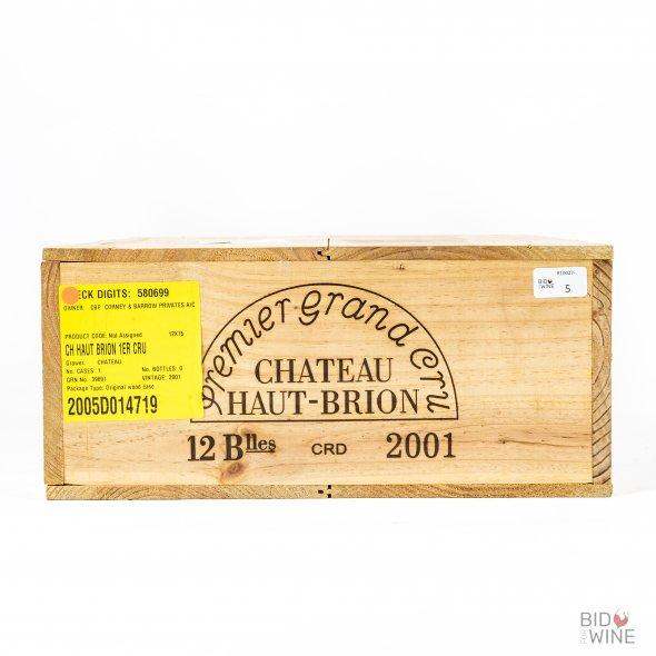 Haut Brion