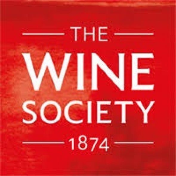 Southern Belles Wine Society Mixed Case
